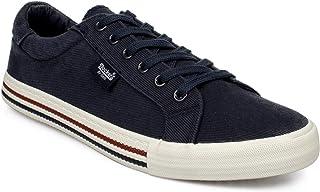 dockers 224554 Moda Ayakkabılar Erkek