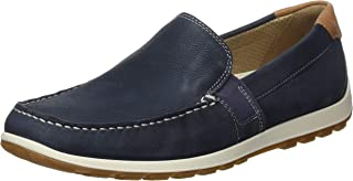 ECCO Reciprico, Mocassins (Loafers) Homme