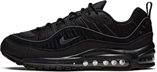 Amazon.fr : air max 98 - Chaussures homme / Chaussures ...