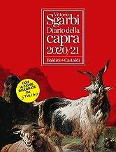 Permalink to Diario della capra 2020-2021 PDF