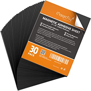 Best super strong magnetic sheet Reviews