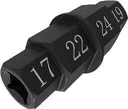 bmw r1200rt tool kit