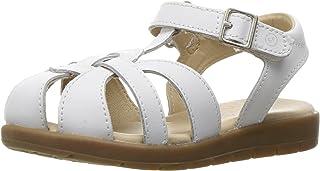 Stride Rite Summer Time Sandal (Toddler/Little Kid)