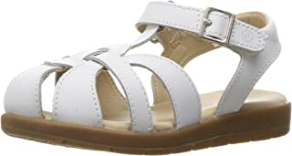 Best stride rite summer time sandal Reviews