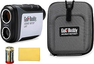 Amazon com: cr2 battery: Sports & Outdoors
