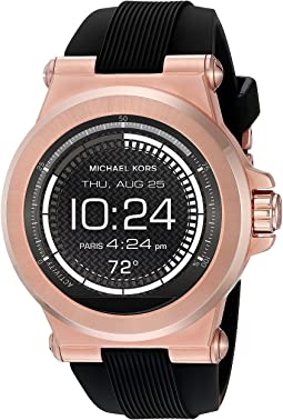 Michael Kors Access - Dylan Display Smartwatch - MKT5010