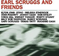 Best earl scruggs and friends foggy mountain breakdown Reviews