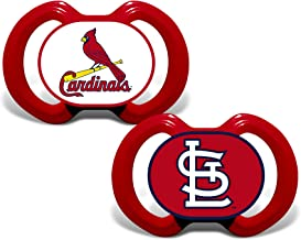 st louis cardinals baby boy clothes