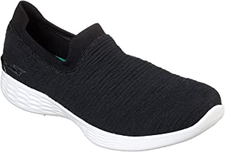 Best Skechers You Define Aurora of 2020 Top Rated & Reviewed