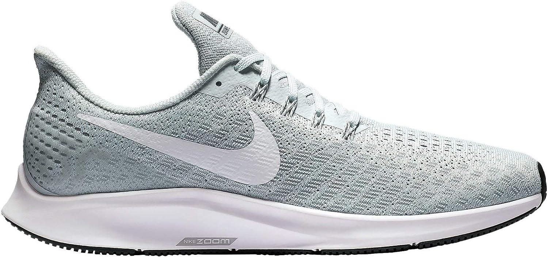 Nike Air Zoom Pegasus 35 Tb Mens Ao3905-002