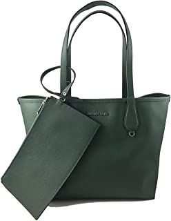 Michael Kors Candy LG Reversible PVC Tote Bag