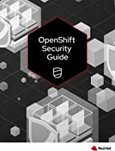 OpenShift Security Guide