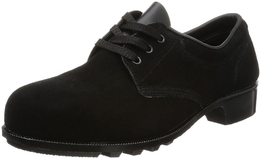 枯渇スキニーわかりやすい耐熱短靴 B112P 6B064 メンズ