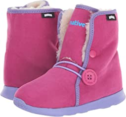Luna Child Boot (Toddler/Little Kid)