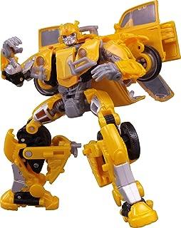 TAKARA TOMY Transformers SS-16 Bumblebee