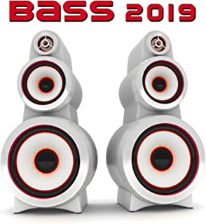 Best drum and bass charts 2017 Reviews