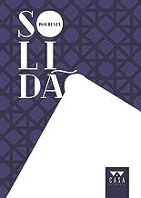 Poeresia: Solidão
