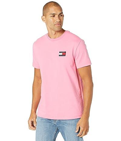 Tommy Hilfiger Tommy Jeans Short Sleeve Logo T-Shirt