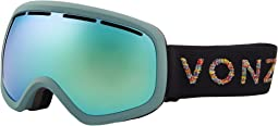 VonZipper Skylab Goggle