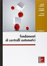 Permalink to Fondamenti di controlli automatici PDF