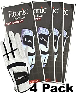 Best etonic golf gloves Reviews
