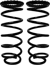Unity Automotive 30-563000 Coil Spring Conversion Kit, 2 Pack