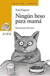 Best besos para mama Reviews