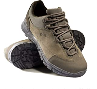 Best tactical gear footwear Reviews