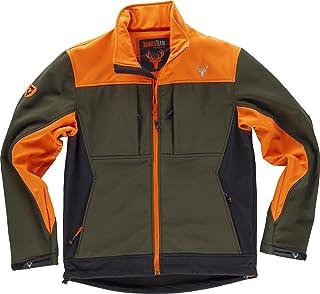 Amazon.es: ropa de alta visibilidad caza