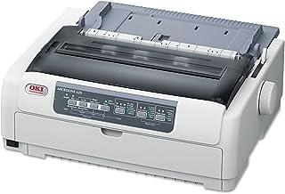 OKI Microline 62433801 Monochrome Printer