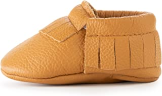 BirdRock Baby Moccasins - 30+ Styles for Boys & Girls! Every Pair Feeds a Child