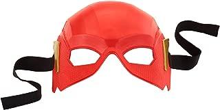 Mattel FGM06 DC Comics Justice League The Flash Mask