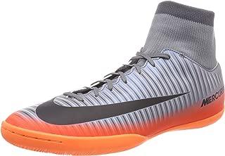 Nike Men's MercurialX Victory VI CR7 (IC) Soccer Cleat
