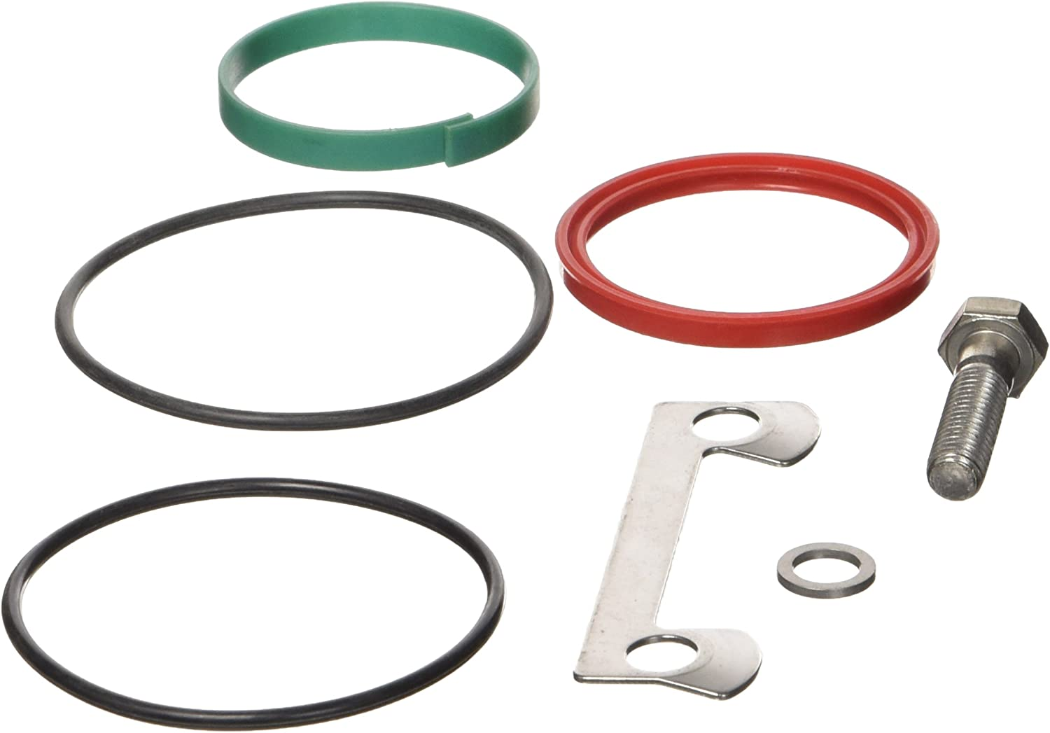 Sierra International 18-2700 Fixed price for sale Steering Seal Max 70% OFF Cylinder Kit