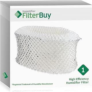 Best hamilton beach humidifier filter 05910 Reviews