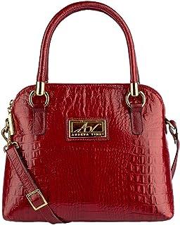 03355e440 Moda - Enluaze - Bolsas / Bolsas, Malas e Mochilas na Amazon.com.br
