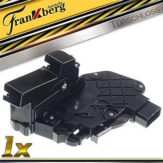 fodere esterne spesse 5kg Color : A , Size : 2007 3.2L antigrandine//freddo//gelo//isolamento termico//antigraffio Copriauto Teli copriauto compatibili con copri auto Land Rover Freelander 2