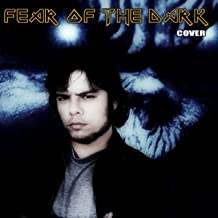 Best fear of the dark cover Reviews