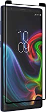 ZAGG InvisibleShield Glass Curve Elite - Screen Protector for Samsung Galaxy Note 9