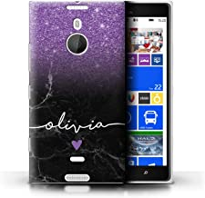nokia lumia 1520 custom case