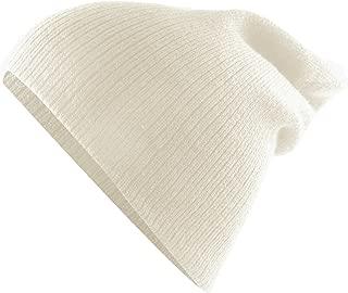 Kid's Winter Warm Knit Hats Slouchy Baggy Beanie Hat Skull Cap for Boys Girls