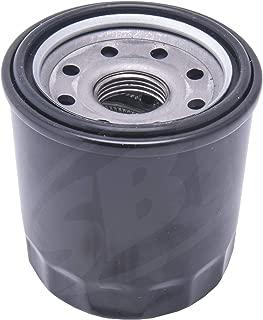 Kawasaki 4 Stroke Oil Filter STX-12F /STX-15F /Ultra LX 16097-0004 2006 2007 2008 2009 2010 2011