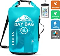 Tundra Outdoor waterproof bag waterproof bag swimming diving outdoor men and 4L9