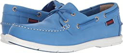 Sebago Liteside Two Eye