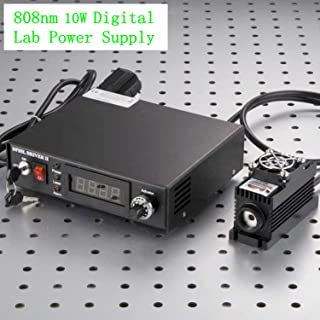 10w ir laser