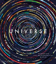 Best universe: exploring the astronomical world Reviews