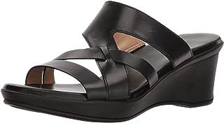 Naturalizer VIVY womens Wedge Sandal