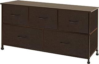 storage dresser for bedroom