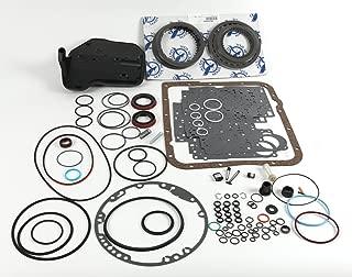4L60E Transmission Rebuild Kit 1997-2003 w/ Frictions