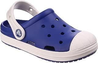 Crocs Childrens/Kids Bump It Clogs